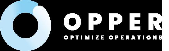Opper